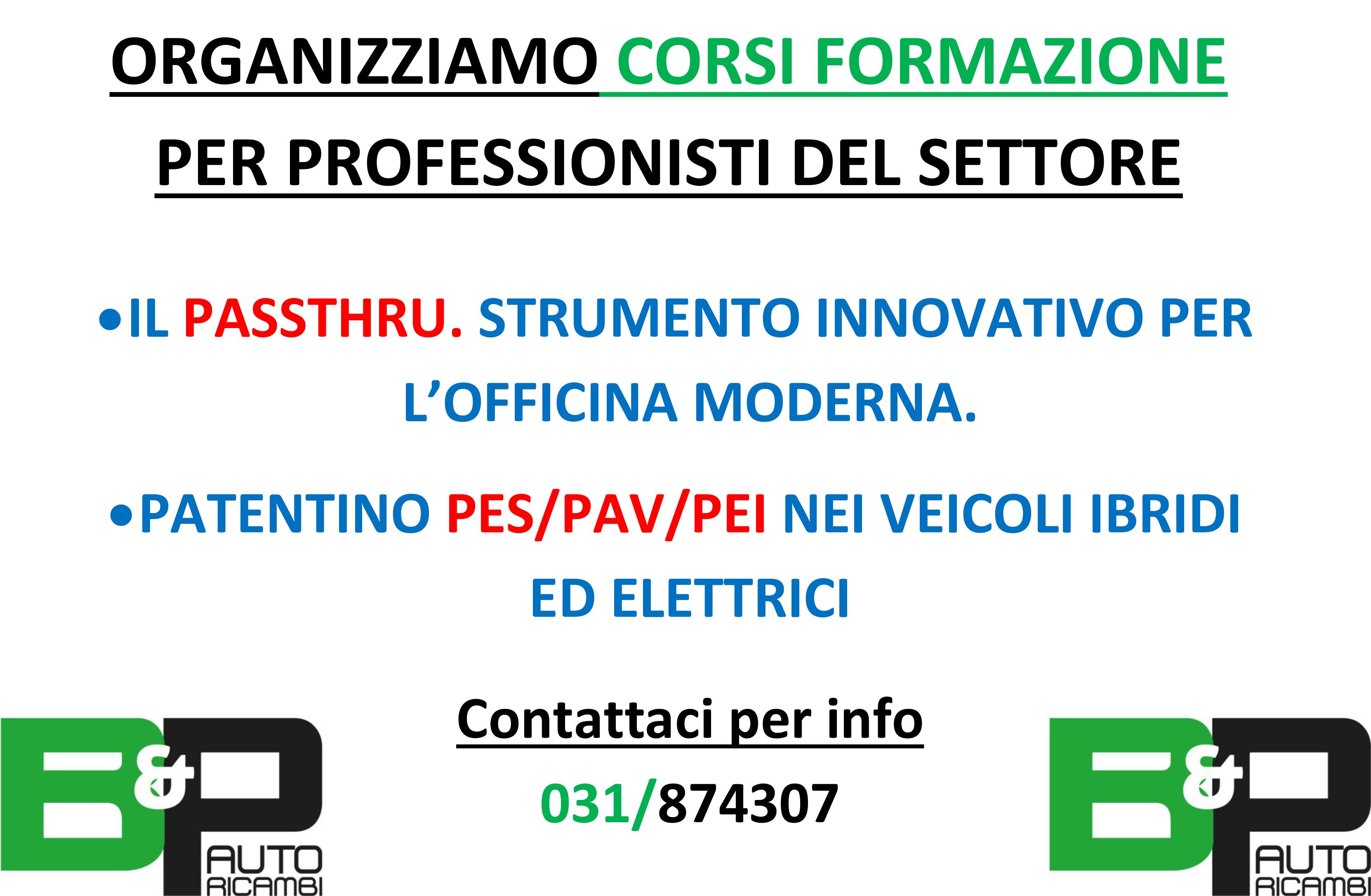 corsi-di-formazione-per-officine-carrozzerie-e-specialisti-del-settore-automotive