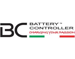 vendita bc battery controller barzago lecco