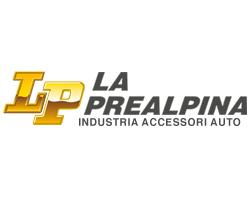 vendita la prealpina industria accessori auto barzago lecco