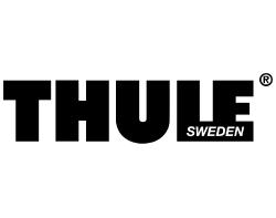 vendita thule barzago lecco
