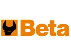 vendita beta barzago lecco