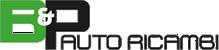 Vendita ricambi auto e moto e accessori auto e moto - B&P Autoricambi - Lecco