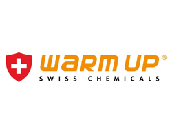 vendita warm up swiss chemicals barzago lecco