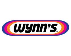 vendita wynns barzago lecco
