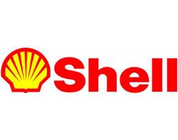 vendita shell barzago lecco