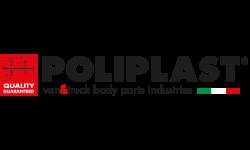 vendita poliplast barzago lecco