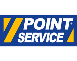 vendita point service barzago lecco